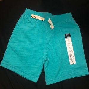 Other - Okie dokie shorts
